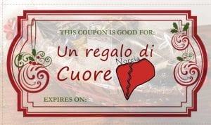 cesto-coupon
