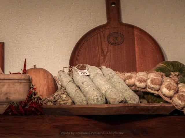 Il salame bastardone – il Norcino classico (con video)