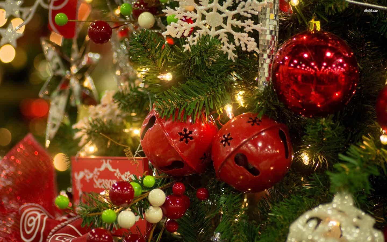 Le migliori offerte per i cesti di Natale 2021